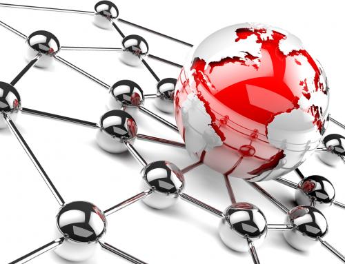 Alcance y visibilidad en Linkedin a través de la red de contactos
