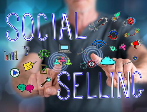 ¿Qué es el Social Selling y cómo puede ayudarte a vender más?