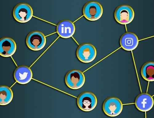 Cómo conseguir contactos en Linkedin