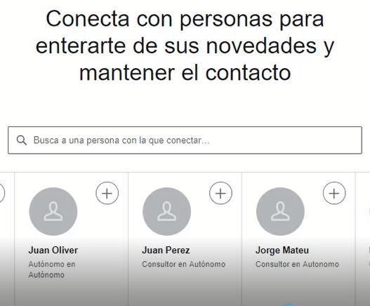 Crear cuenta en Linkedin - añadir contactos3