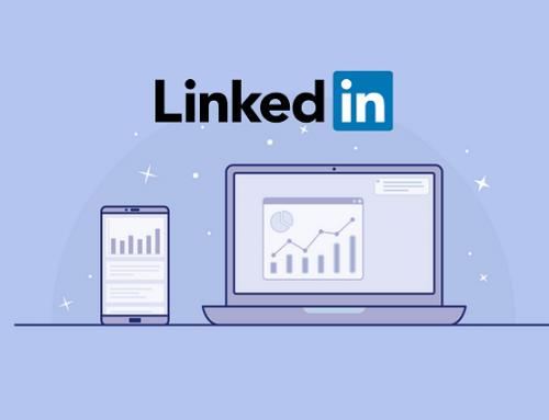 Cuáles son los principales KPI's en Linkedin para empresas