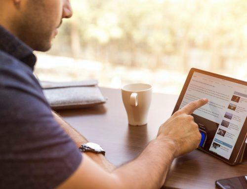 Cuánto cuesta realizar una campaña en LinkedIn