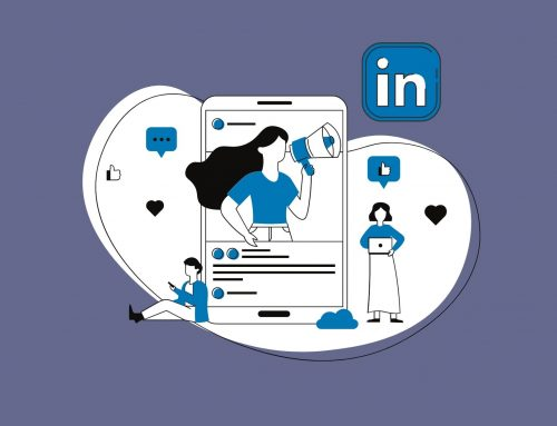 8 Consejos sobre qué publicar en LinkedIn como empresa