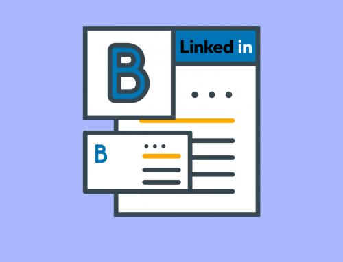 Crea una buena estrategia de branding en LinkedIn para empresas