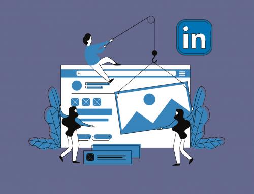 Contenido patrocinado o Inmail: qué es más efectivo para mi empresa