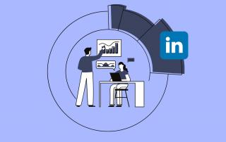 estrategia linkedin para empresas