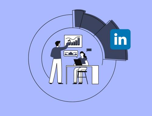 7 Estrategias para aumentar tu visibilidad en LinkedIn para empresas