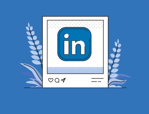Boost en LinkedIn o cómo aumentar el alcance de tus publicaciones