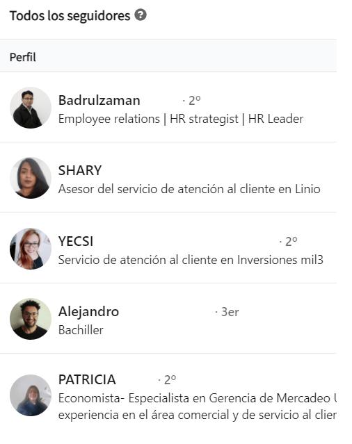 boost en Linkedin cómo aumentar el alcance de tus publicaciones 14
