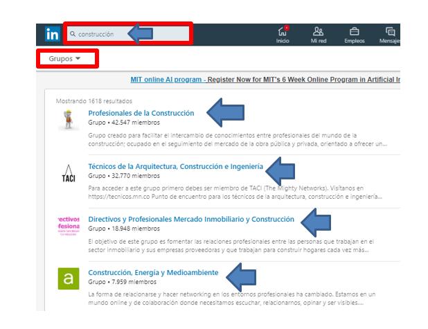 boost en Linkedin cómo aumentar el alcance de tus publicaciones 16