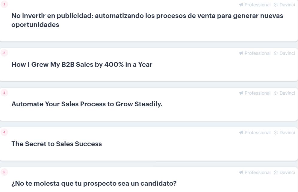 boost en Linkedin cómo aumentar el alcance de tus publicaciones 21